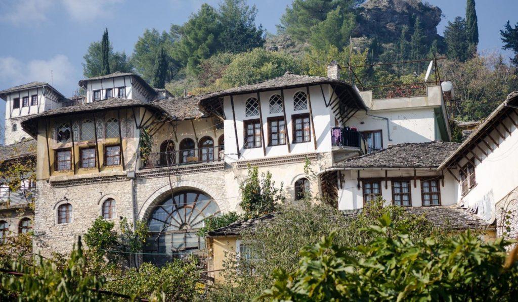 gjirokastra1